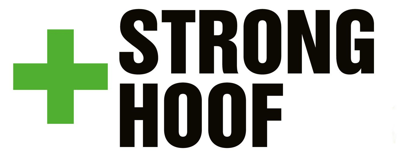 Strong Hoof